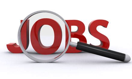 Career change paralegal resume