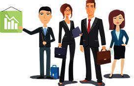 Paralegal resume sample, example, law jobs, CV, resumes